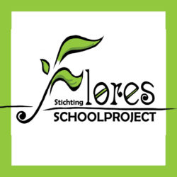 Stichting Flores Schoolproject